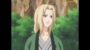 Naruto ep 107 Bg sub [eng Audio] *hq*