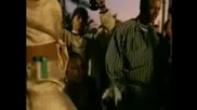 2pac Ft. Daz Dillinger & Bad Azz - Only Move 4 the Money