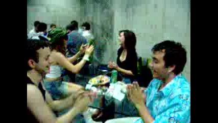 Eswc 2005