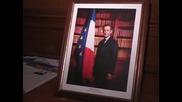 Приключи Месецът на Франция по Дарик