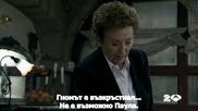 Интернатът сезон 6 епизод 6 част 1 бг субс
