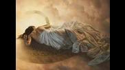 Amedeo Minghi - Notte Bella Magnifica
