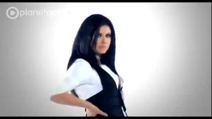 Siana 2011 - Ne se habi - Сиана - Не се хаби (official Video)