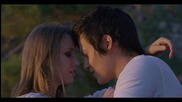 New! 2015   Julian Camarena - Surrender ( Официално Видео ) + Превод