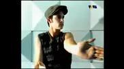 4 Strings - Take Me Away (бг субтитри)