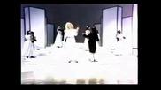 Лепа Брена - Ево Зима Че
