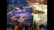Wartune - Archer - World Boss