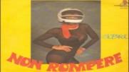 g.bri - non rompere--1979