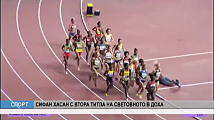 Спорт Канал 0 - 06.10.2019 г.