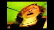 Sheryl Crow - There Goes The Neighborh