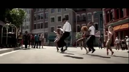 Ne - Yo - One In A Million