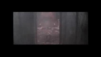Tony Montana -Scarface