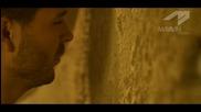 (превод) Edward Maya ft. Vika Jigulina - Desert Rain (official Video) Hd