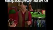 Jonas Brothers Season 1 Episode 4 Part 4