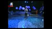 Георги Дюлгеров - Следи