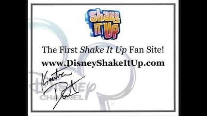shake it up - kartinki