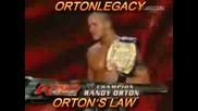 [legacu]ortons Law*mv