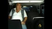 Господари На Ефира - Днесшните Деца В Бнт Такси