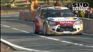Wrc Rally Catalunya 2013 (hd)