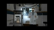 Combine Nation: Episode 1 / Half - Life 2