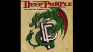Deep Purple One Mans Meat
