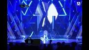 120503 Exo-k - Mama M Countdown