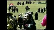 Tibet Music Tsegoen - 1