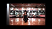 •2o11 • Teairra Mari - Body - (official - Music - Video)