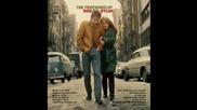 Bob Dylan - 11 Corrina Corrina