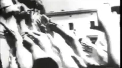 Adolf Hitler- My heart will go on