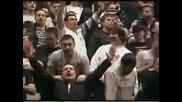 Партизан - Лотоматика - Агитката На Партизан! *04.02.2009г.*
