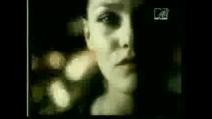 Vanessa Paradis - Pourtant