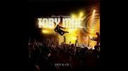 Tobymac - Ignition