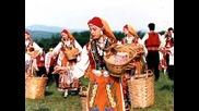 Dante - Bulgarian Folklore ( Mix) Vol.2