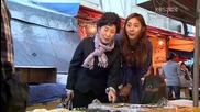 Бг субс! Ojakgyo Brothers / Братята от Оджакьо (2011-2012) Епизод 26 Част 2/2