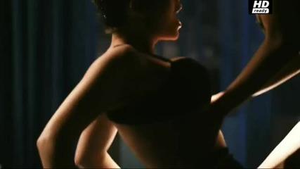 Andrea i Galena - Blqsak Na Kristali ( Official Video) 2010