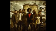 The Roots - The Fire feat. John Legend