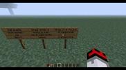Как да си направим лампа на Minecraft