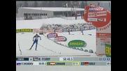 18.12 Максим Чудов с победа в индивидуалното