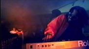 Snoop Dogg & Dam-funk - Faden Away