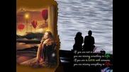 Възлюбени - Elias Rahbani