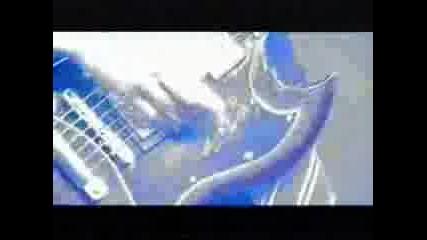 Аc/dc - Tnt Brian Johnson (live)