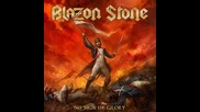 Blazon Stone - No Sign of Glory ( Full Album 2015 )