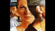 Styx - Pieces of Eight Full Album (1978)