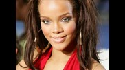 Rihanna - Rehab [ pictures + text ]