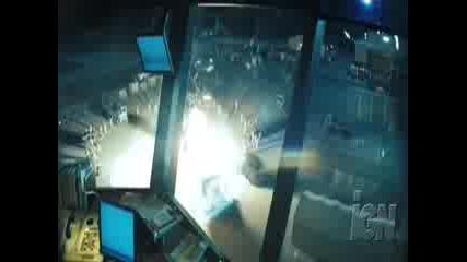 Transformers - Trailer