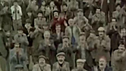 Kemal Sunal - Uc Kagitci (full film)