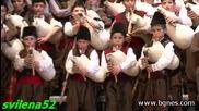 България в рекордите на Гинес - 333 каба гайди