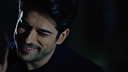 060 Епизод На Черна Любов Последната Част 2 ( Турски Дублаж)