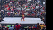 Hulk Hogan vs. Randy Orton: SummerSlam 2006 (Full Match)